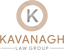 Kavanagh Law Group
